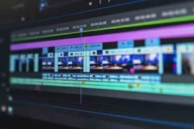 Video Editor Jobs 8k Entertainment And Media Production
